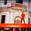 Enrique Iglesias Ft Zion Lennox  - Subeme La Radio