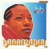 Bahamadia - Uknowhowwedu (Ben Hedibi Remix)