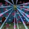Spongebob Jellyfish Jam Bass Boosted