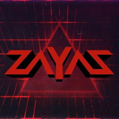 ZAYAZ - If Looks Could Kill