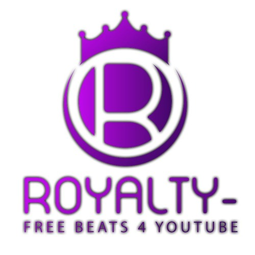 Timbaland Style RnB/HipHop Instrumental - Royalty Free Stock
