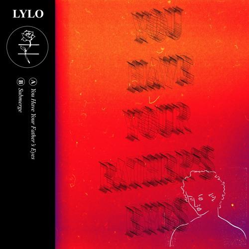 LYLO - Submerge