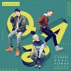 Seventeen (세븐틴) X Ailee (에일리) - Q&A (cover)