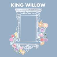 King Willow - Galapagos