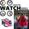 "Episode 5 - ""I want to know how the hell you win a game of Earthshatter chicken"""