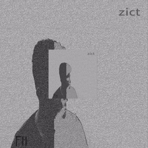 Zict (Original Mix) Free DL