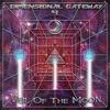 Various Artists - Dimensional Gateway 4 (Veil Of The Moon)