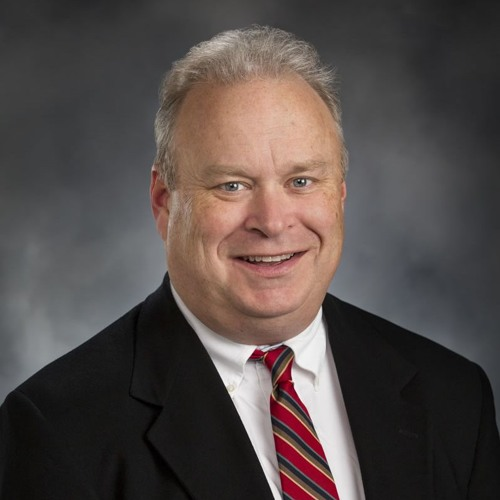 02-08-17 RADIO KXRO talks to Rep. Jim Walsh about education funding