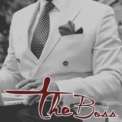 Onur Derman - The Boss