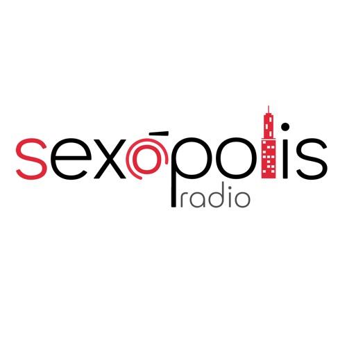 Sin Pena: juguetes sexuales