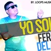 Yo Solo En Ti - Fernando De La Roca Ft. Loops Music (master)