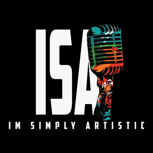 ImSimplyArtistic Podcast
