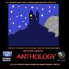 tatapanku pada langit biru (anthology 2012 the album)