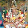 Om Muruga.....beautifully tuned by Palakkad Sreeram. Lyrics by Ghatam Karthick