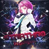 Remix Edit (Start Hao Anime AMV)