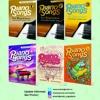 Cheerleader - OMI - Piano Songs 5 - AmazingBooks