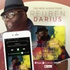 Reuben Darius & SOULmusik - Album Snippets