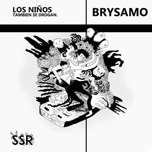 Nend Sudes by Brysamo | Free Listening on SoundCloud
