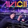 Top 50 Avicii Songs