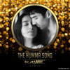 The Humma Song – OK Jaanu (DJ Jasmeet Remix)
