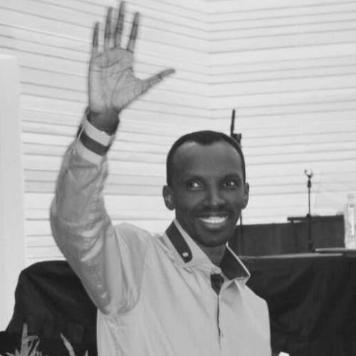 KANGUKA DE JEUDI LE 9 FEVRIER 2017 (KIRUNDI)