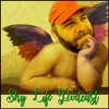 Download THE SHY LIFE PODCAST - 52: CUPID STUNTS AND OTHER HEARTACHES (2017 VALENTINE'S DAY SPECIAL) Mp3