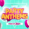 Download Empire Party Anthems VOL 01 [Mixed by Back & Forth] Mp3