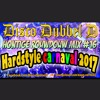Hontige Rouwdouw Mix #16 (Hardstyle Carnaval 2017!)