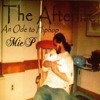 The Afterlife: An Ode to Hiphop- FULL MIX-ALBUM DOWNLOAD