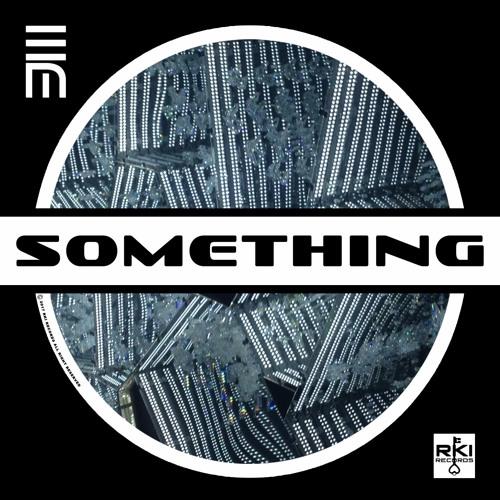 Something _Cut