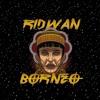 Ridwan Borneo - Jungle Dutch & Breaks (Podcast #2).mp3