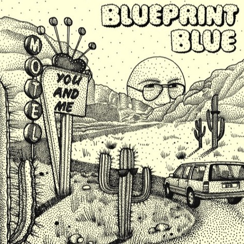 You and me by blueprint blue free listening on soundcloud malvernweather Choice Image