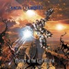 Prophet Of The Last Eclipse - Luca Turilli