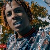 Rich The Kid - Soak It Up (WSHH Exclusive)