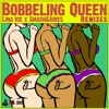 Lina Ice x Smash & Aries - Bobbeling Queen (Team Rush Hour Remix)