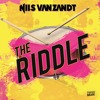 Nils Van Zandt - The Riddle (Radio Edit)