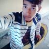 Dj Nitish Kariya Chasma Nagpuri Song Mp3