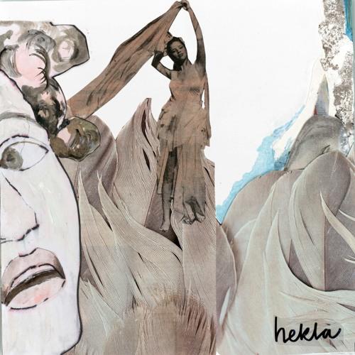 "HEKLA - ""HEKLA"" Mini-Mix Promo"