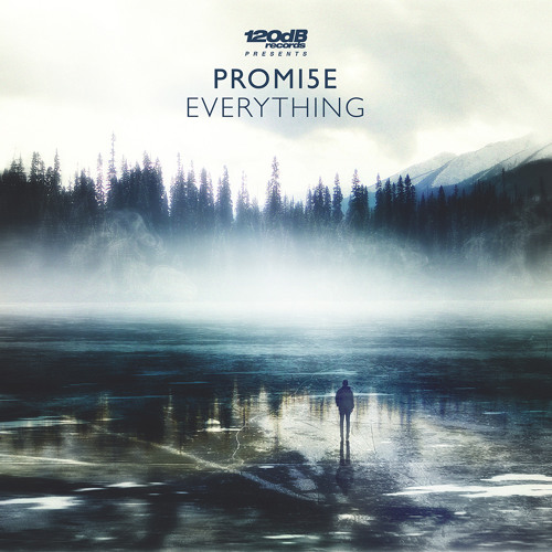 PROMI5E - Everything (Preview)