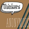 Upcoming Movies and An Evolving E3 | Thinkers Anonymous Ep. 5