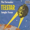 Telstar (The Tornados cover)