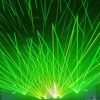 DJ-34 Techno Meets Trance Non-Stop Mix Volume 2