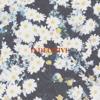 Indecisive Preview (Rough Mix)
