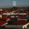 Download FACING REALITY AGAIN VOL. 17 (2017) Mp3