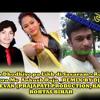 Awa Dhodhiye Pa Likh Di Sasaram-REMIX BY DJ RAMSAJEEVAN (PRAJAPATI PRODUCTION, KAITHI) ROHTAS BIHAR