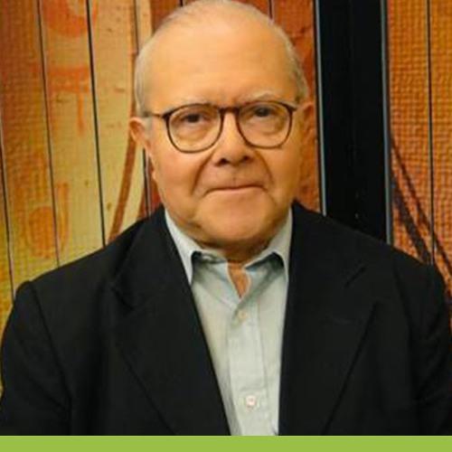 Discerner et accompagner dans une attitude théologale de miséricorde - Juan Carlos Scannone