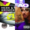 Merk & Kremont vs. LMFAO - Ciao, I'm Sexy And I Know It (Zato Edit) *FREE DOWNLOAD*