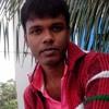 TATTOO Bangla New Romantic Natok Nisho   Shokh(360p).MP4