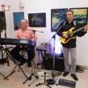 Csernus Music - Kár Összeveszni Velem (fox)