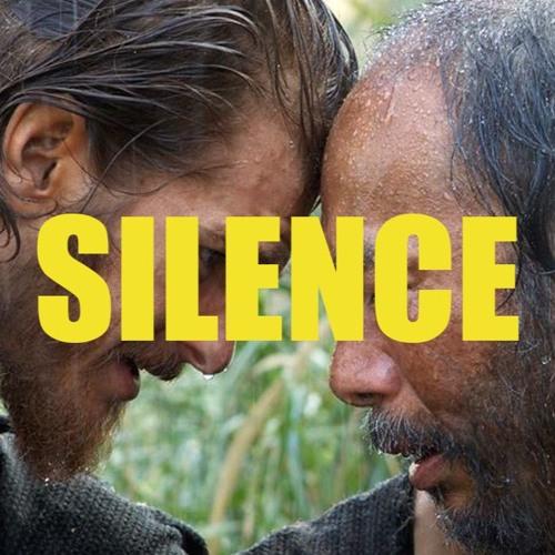 18. Silence